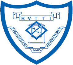 RVTTI E-learning Portal